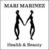 Mari Marinez Health and Beauty