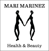 Mari Marinez Health and Beauty